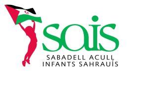 logo SAIS